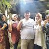 Relawan Target Bambang Wisnu Handoyo - Benyamin Sudarmadi Raup 55 Persen Suara
