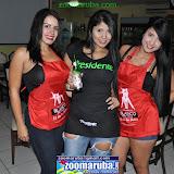 HappyHourPresidente24Aug2012TierraColombianas