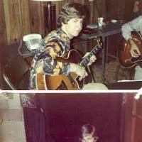 1970s-Jacksonville-8