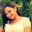 Denise Mesquita's profile photo