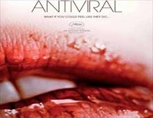 مشاهدة فيلم Antiviral