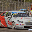 Circuito-da-Boavista-WTCC-2013-429.jpg