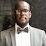 Ibrahim Hirsi's profile photo