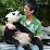 ZENG Nanfeng's profile photo