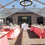 BotanicalGardens_Wedding
