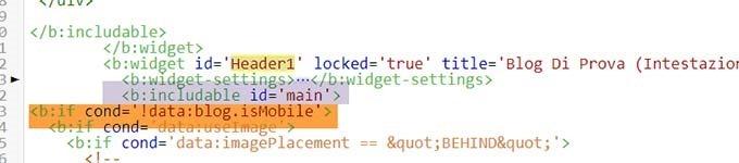 codice-intestazione