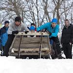 03.03.12 Eesti Ettevõtete Talimängud 2012 - Reesõit - AS2012MAR03FSTM_133S.JPG