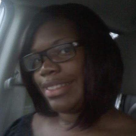 Courtney Jackson
