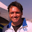 Eric Patrick Marr's profile photo