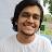 Arihant Pateria avatar image
