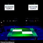Ambiance - BNP Paribas Fortis Diamond Games 2015 -DSC_0912.jpg