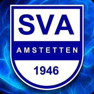 Resultado de imagem para SV Amstetten