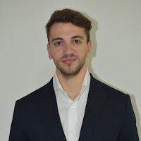 Lorenzo.Angelella