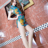 [Beautyleg]2015-11-04 No.1208 Kaylar 0030.jpg