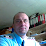 jeffrey R Buchanan's profile photo