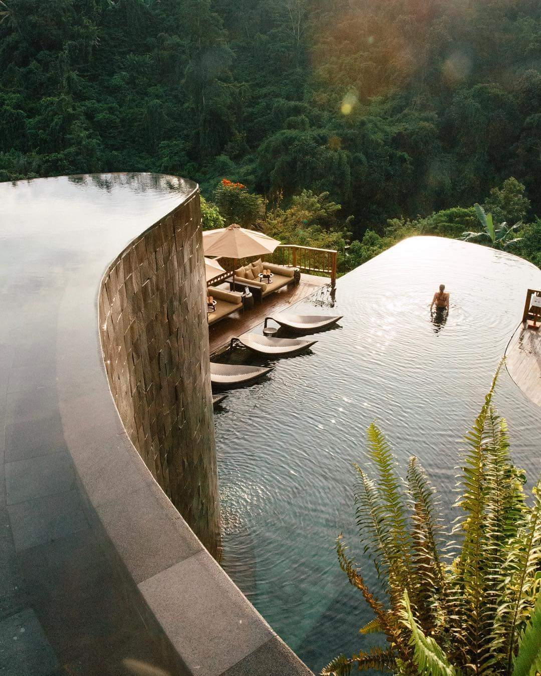 Best Things to Do in Indonesia