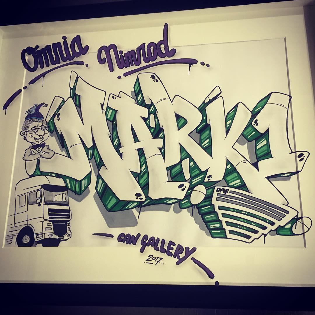 dibujos-lapiz-graffitis585