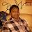 Satyanarayana Reddy's profile photo