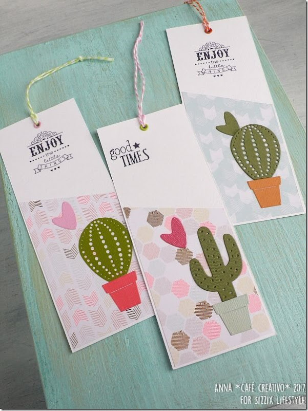 cacti-bookmarks-sizzix-big-shot-1