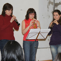 Audició Grallera 20-02-11 - 20110220_535_Audicio_Aula_de_Musica.jpg
