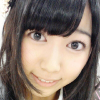 上野圭澄の写真のサムネ