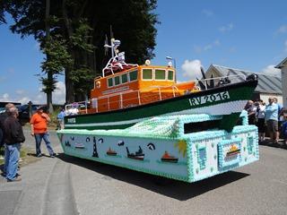 2016.06.26-068 Société Nationale de Sauvetage en Mer