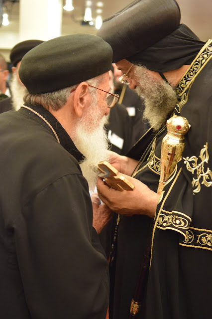 H.H Pope Tawadros II Visit (2nd Album) - DSC_0322.JPG