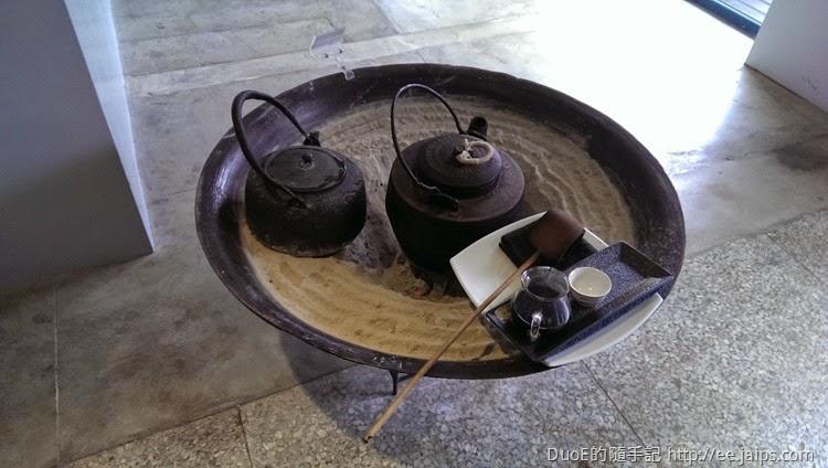 大溪老茶廠-迎賓普洱茶