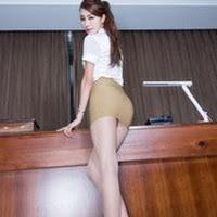 [Beautyleg]2015-06-08 No.1144 Emma 0005.jpg