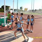 clausura_temporada_20100625_1292750388.jpg