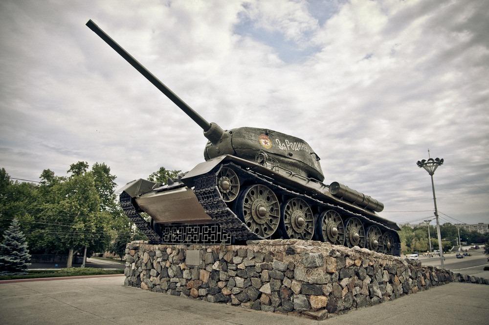 transnistria-8