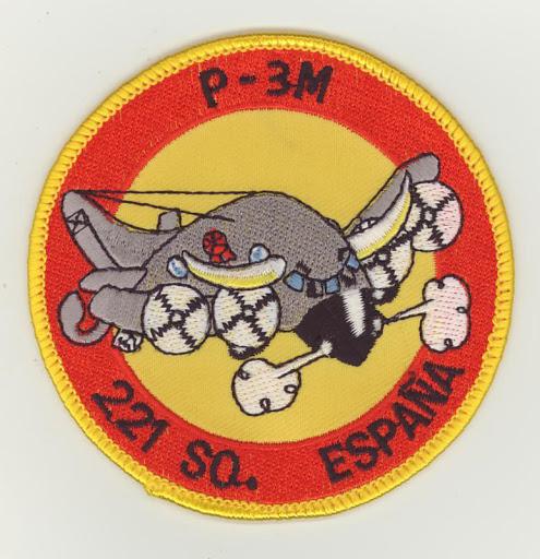 SpanishAF 221 esc v3.JPG
