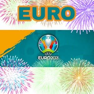 يورو 2020 EURO  من 11 يونيو إلى 11 يوليوز 2021 : جدول المباريات والنقل المباشر على القنوات الفضائية العربية والعالمية