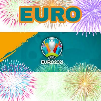 يورو 2020 من 11 يونيو إلى 11 يوليوز 2021 : جدول المباريات والنقل المباشر على القنوات الفضائية العربية والعالمية