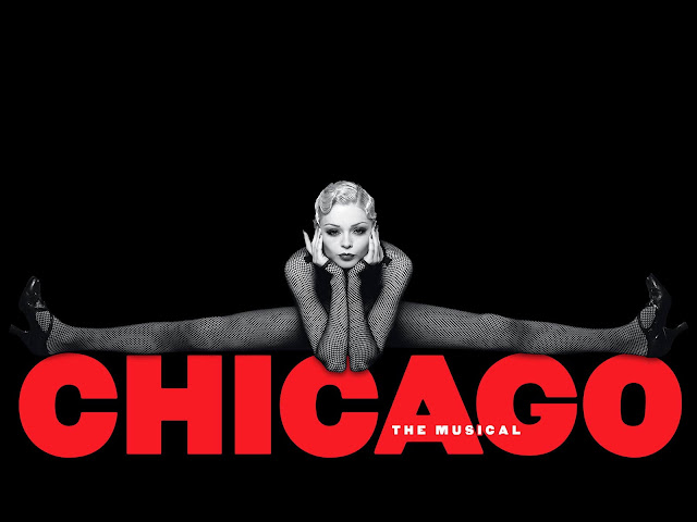 chicago-broadway-musical.jpg