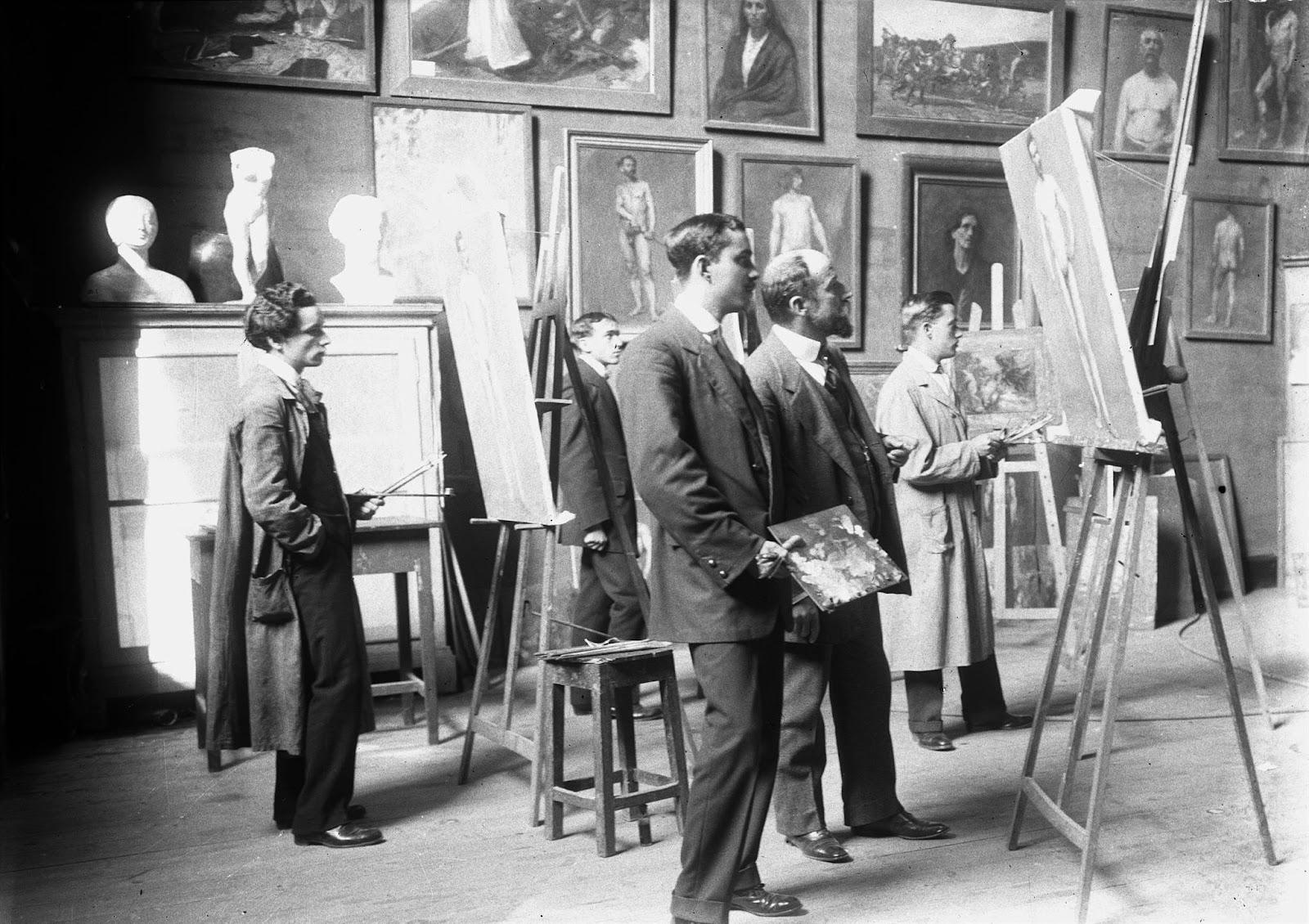 [1912-Atelier-de-Veloso-Salgado5]