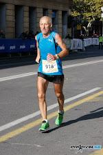 Ljubljanski_maraton2015-3707.JPG