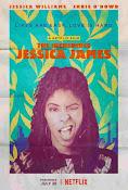 La increíble Jessica James (2017) ()