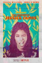 La increíble Jessica James (2017)