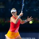Garbine Muguruza - 2016 Dubai Duty Free Tennis Championships -DSC_5570.jpg