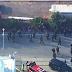 Tiroteio termina com oito mortos e 12 feridos durante reunião na Califórnia