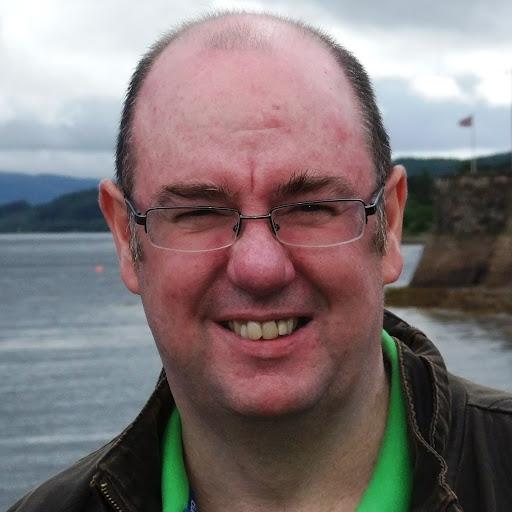 Alan Findlay Address Phone Number Public Records Radaris