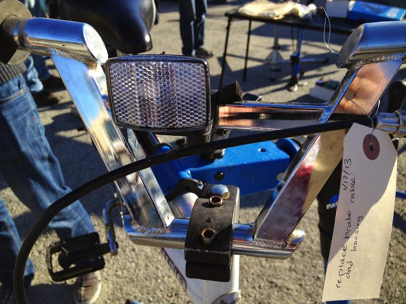 2013-01-12 Bike Exchange Workshop - IMG_0173.JPG
