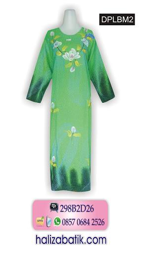 toko baju online murah, grosir batik pekalongan, toko baju,