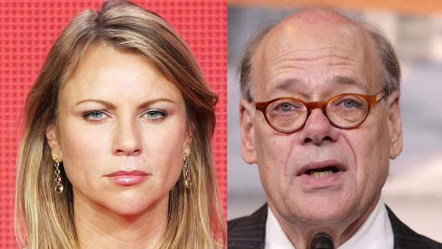 Lara Logan Wrecks Democrat Rep. For Suggesting White Male Troops Could Pose Threat To Biden