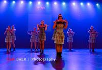 Han Balk Voorster Dansdag 2016-3415-2.jpg