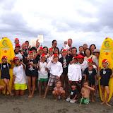 ジュニアチーム2012活動photo
