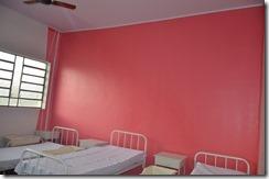hospital_amparo_restaurado_(6)