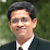 Vimal Jose's profile photo