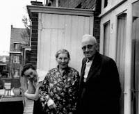 Kooij, Hendrikus en Schaap, Maria + Pieternella.jpg